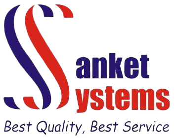Sanket Systems